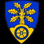 Bohmter Wappen 2021