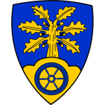 Bohmter Wappen